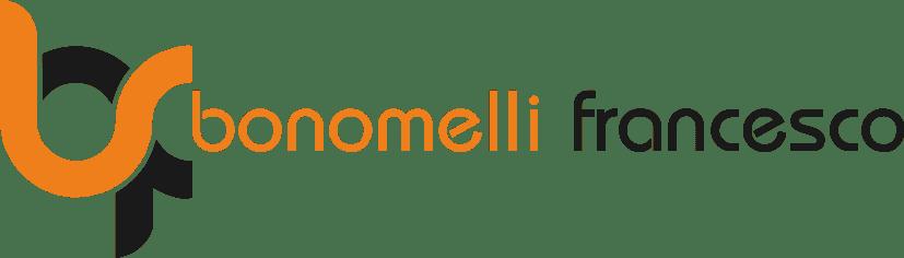 Francesco Bonomelli